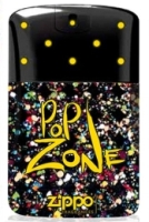 PopZone for Him by Zippo
