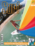 Tu revista de WINDSURF-KITE & SUP