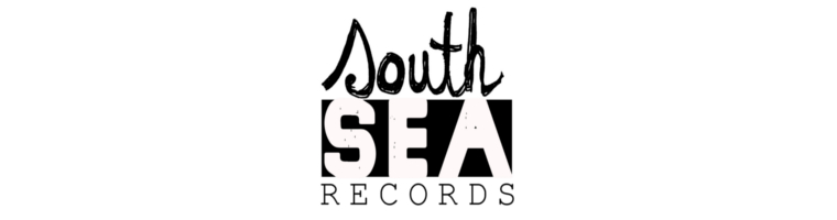 South Sea Records