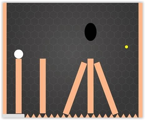 http://www.oqueeoquee.com/jogo-online-brutal/