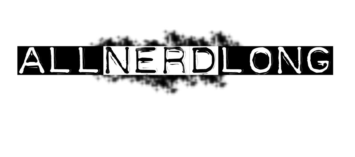 All Nerd Long