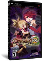 Disgaea+2+Dark+Hero+Days+USA.png