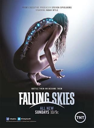 Aliens Tấn Công Trái Đất Phần 3 Full Tập Trọn Bộ Thuyết minh