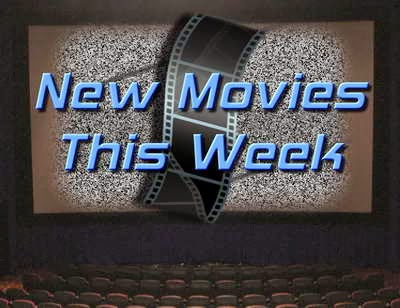 New Movies Opening in Theaters