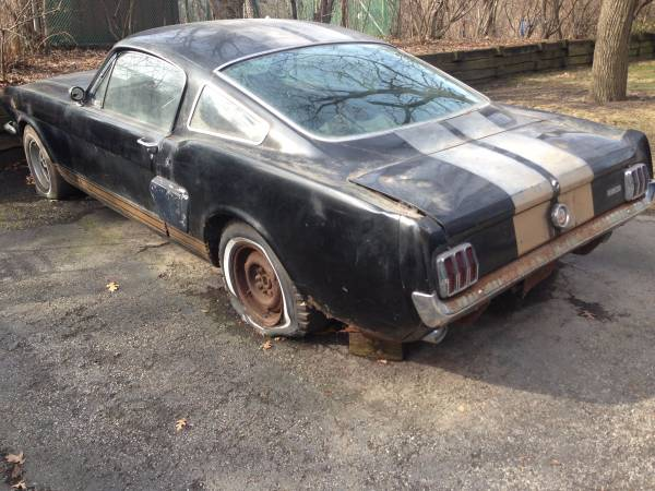 T T Repairables Cars For Sale