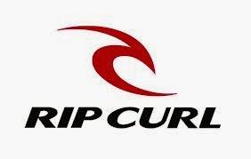 Rip Curl Uruguay
