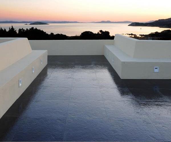 Terra antiqva noviembre 2015 azulejos zaragoza gres y for Azulejo vitrificado