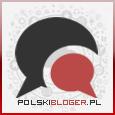 Forum Polski Bloger!