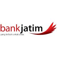 Lowongan Kerja Bank Jatim