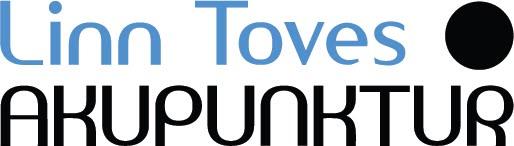 Linn Toves akupunktur
