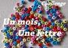 http://www.lalecturienne.com/2014/07/challenge-un-mois-une-lettre.html