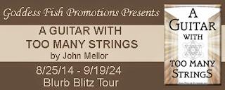 http://goddessfishpromotions.blogspot.com/2014/07/virtual-blurb-blitz-book-tour-guitar.html