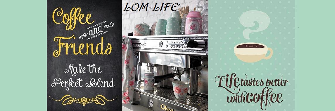 lom-life