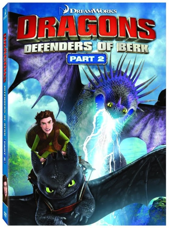Create with mom how to train your dragon defenders of berk part 2 how to train your dragon defenders of berk part 2 and upcoming seasons on netflix ccuart Gallery