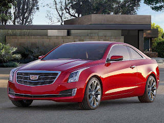 New-Cadillac-ATS-Coupe-Photo