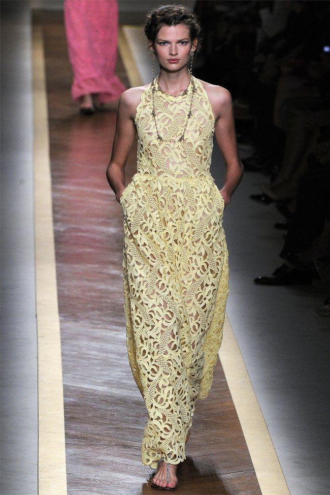 V Moda Magic Project Fashion Show