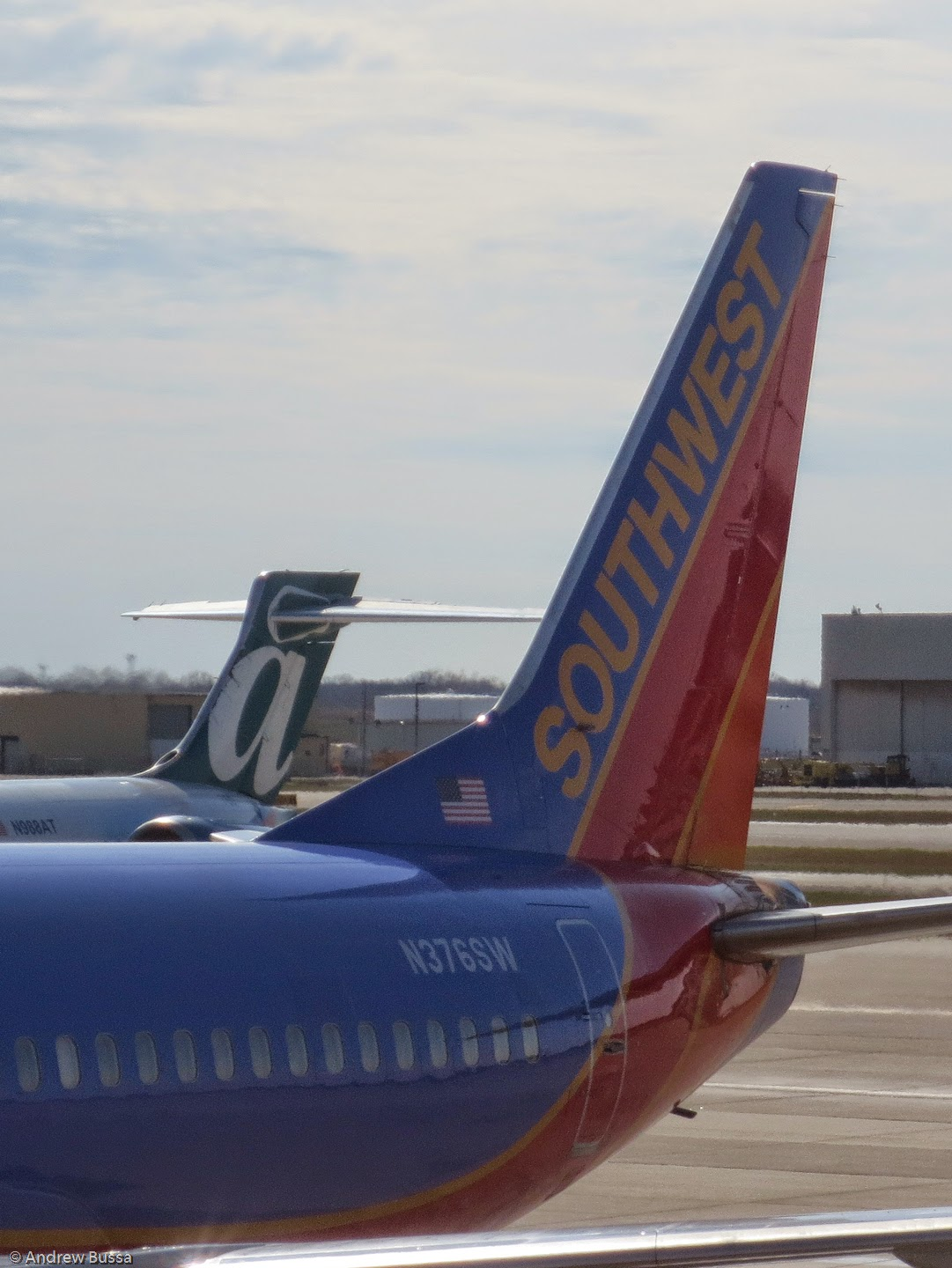 week 3 case southwest airtran merger Now southwest has converted many of airtran's flights to nonstop routes to major cities such as houston, denver, and los angeles in an attempt to steal atlanta-based business travelers from delta.