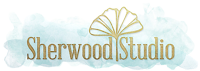 Sherwood Studio Digital Designs by Julie Southern