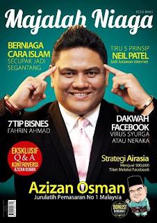 dr azizan penipu, dr azizan kantoi menipu, dr.azizan osman penipu, dr.azizan menipu duit orang ramai,
