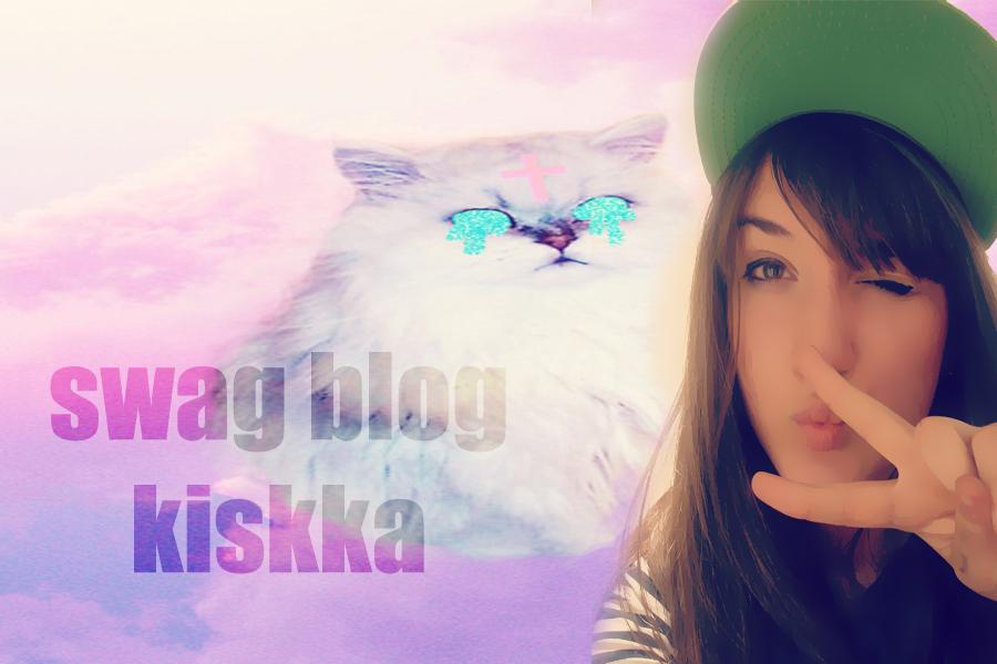 Kisska†††