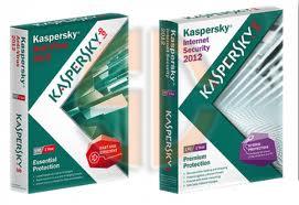 Kaspersky KAV KIS Keys 03.03.13 Kaspersky_KAV_KIS