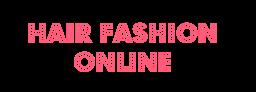 HairFashionOnline:Hairstyles Magazine| Hair Colors