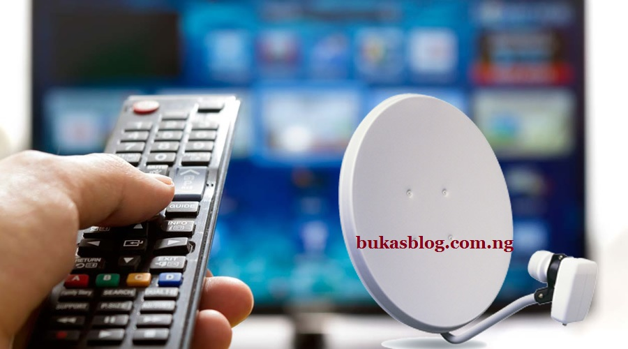 Best Fta Satellite Decoders In Nigeria Sa Ghana Kenya Uganda