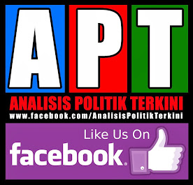 Analisis Politik Terkini