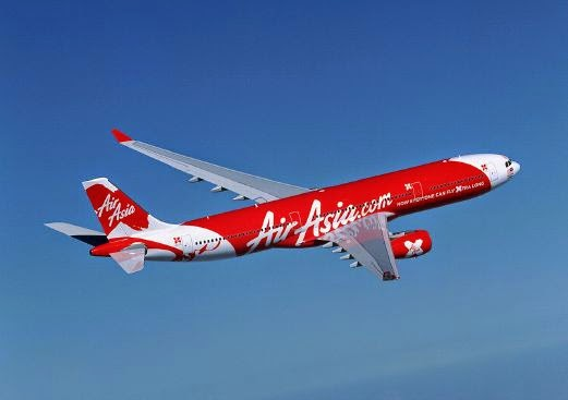 Terbang Indonesia Indonesia Kapal Terbang