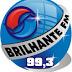 Ouvir a Rádio Brilhante FM 99,3 de Centralina - Rádio Online