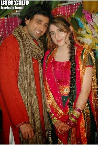 Sami-Khan-pakistani-actor-model-latets-pics-Sami-Khan ...