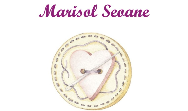 Marisol Seoane