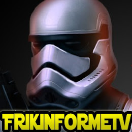 FrikinformeTV