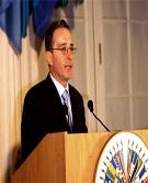 Álvaro Uribe Vélez (Abogado y político)