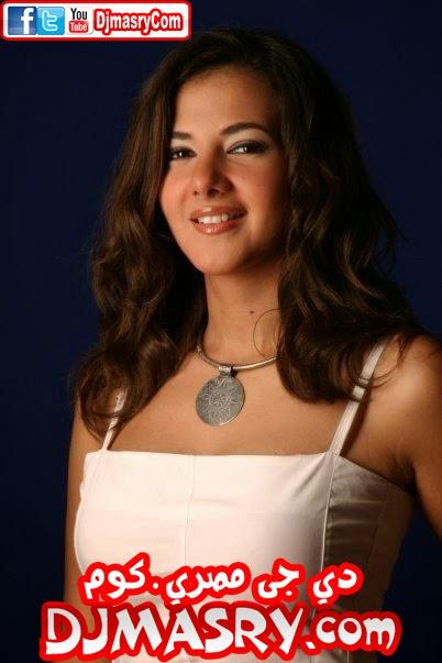 اغنية الواد اللو - دنيا سمير غانم - ريمكس شعبي - دي جي مصري توزيعات