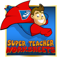 Worksheet Super Teacher Worksheets 3rd Grade super teacher worksheets review and giveaway canus 118 118