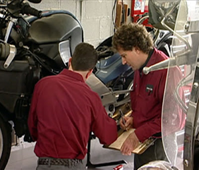 Best Harley Davidson Motorcycle Mechanic Schools. 0 Interest Balance Transfer Credit Cards. Monogrammed Plastic Tumblers. Property Identification Tags. Online Colleges For Writing Church Chairs Uk. Graduate Tracking System Law School Las Vegas. Software Deployment Checklist. Locksmith Mansfield Tx Auto Insurance Express. Where Is The University Of Central Florida Located
