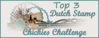 http://thedutchstampchickies.blogspot.be/2013/11/top-3-winnaars.html