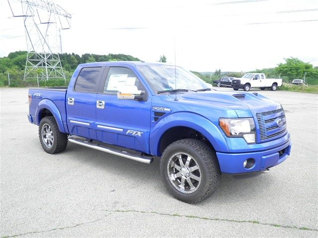 Tuscany Ford For Sale Autos Post