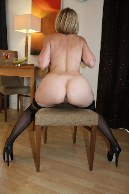порно фото упругих попок зрелых женщин крупным планом