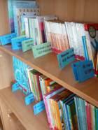 Os nosos libros