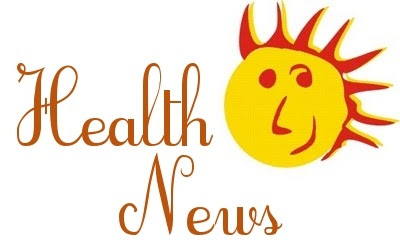 Health News - Massage machine Threat, Obesity Raising, FB and Teens, West Nile Virus