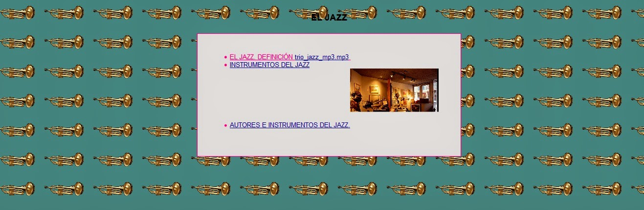 https://dl.dropboxusercontent.com/u/41235240/Jazz/index.htm