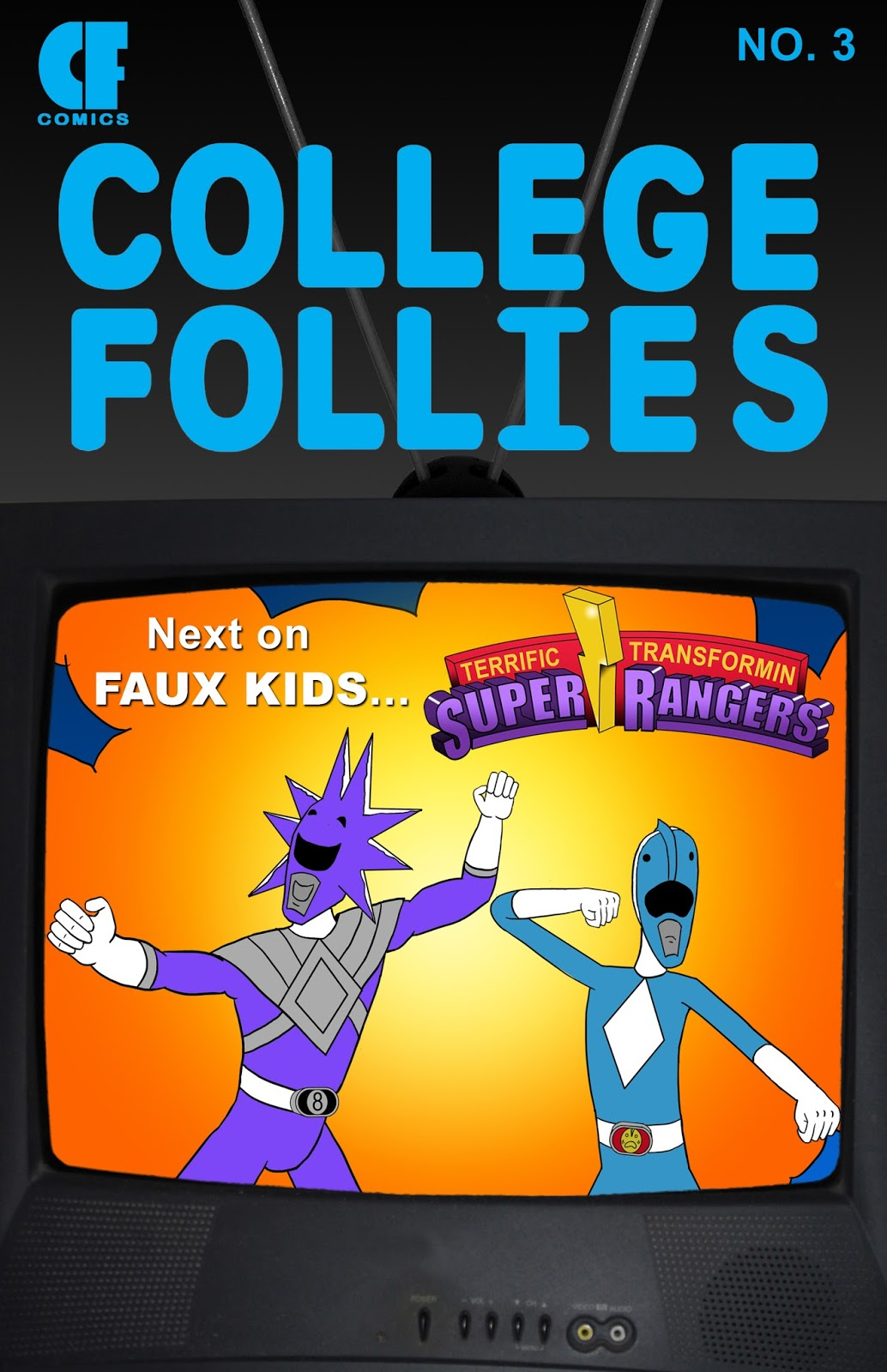 http://collegefolliescomic.blogspot.com/p/get-college-follies-3.html