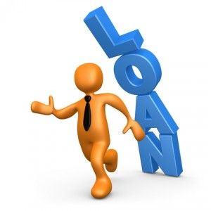 Unsecured Personal Loans for Bad Credit Borrowers