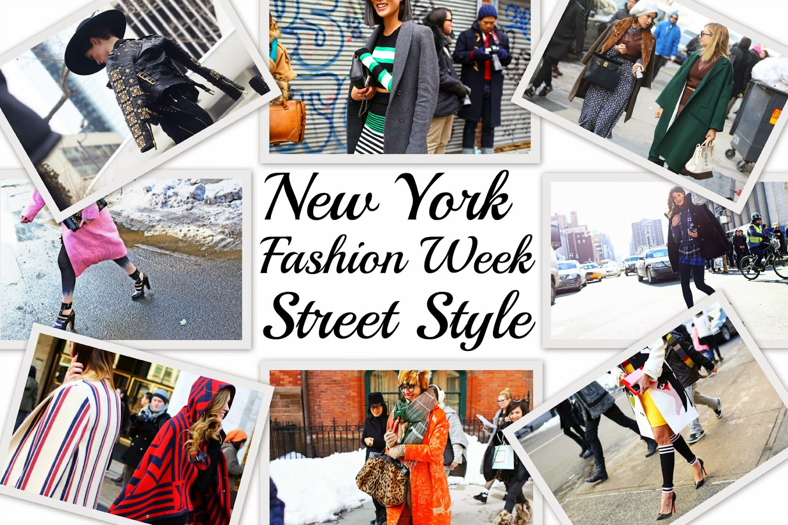 http://www.syriouslyinfashion.com/2014/02/new-york-fashion-week-street-style-show.html