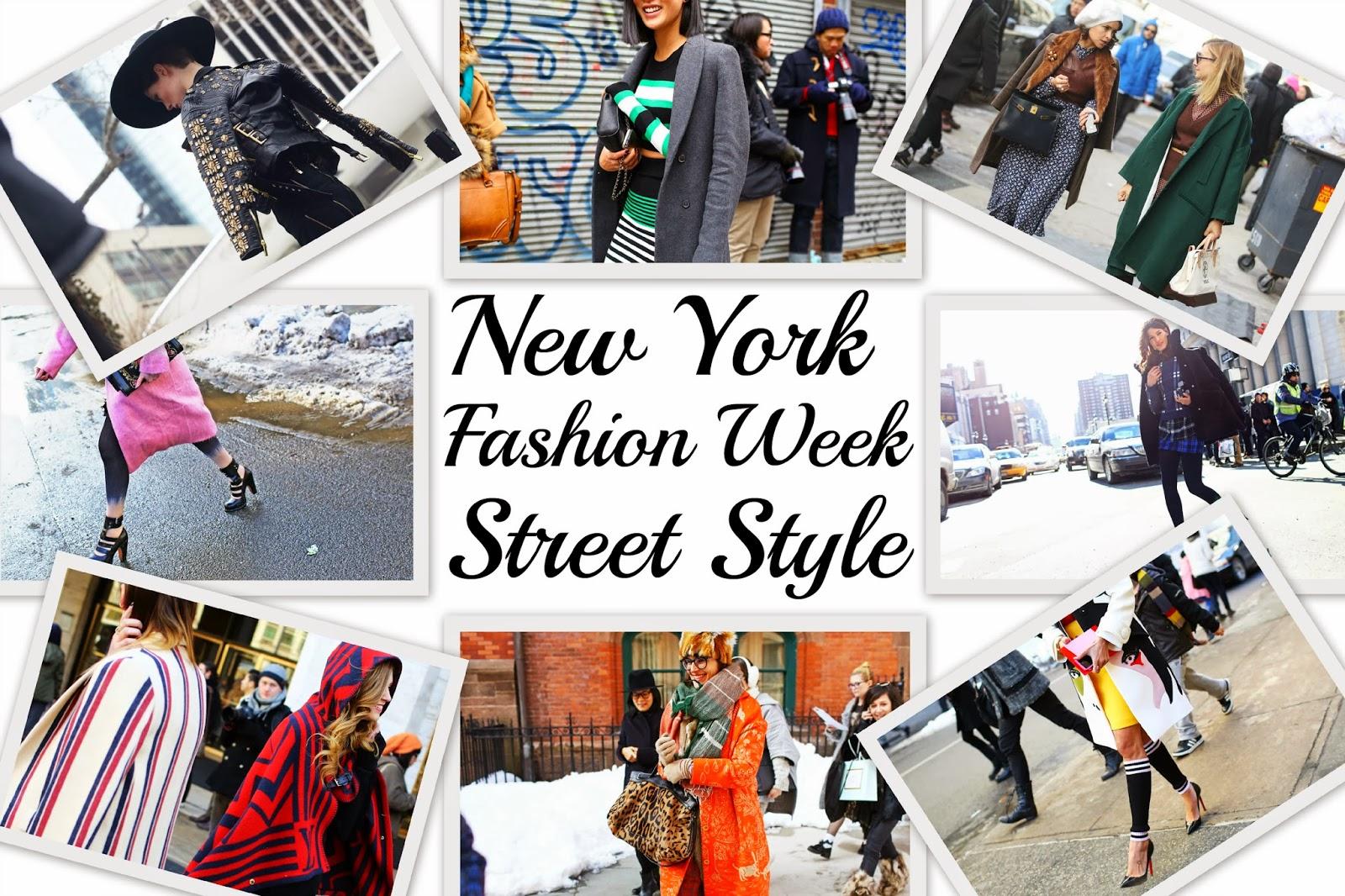 http://www.syriouslyinfashion.com/2014/02/new-york-fashion-week-street-style-show.html