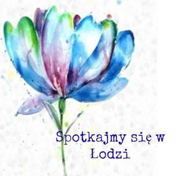 Spotkanie blogerek w Łodzi!