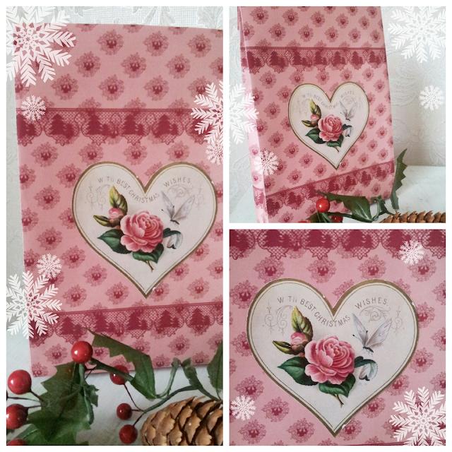 http://www.mijnwebwinkel.nl/winkel/jaliencozyliving/a-36004750/kerstmis/kerst-cadeauzakje-rozen/