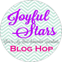 http://2.bp.blogspot.com/-BfvAWTUHXtk/Ushsd2vro2I/AAAAAAAAC8c/0fWoAZ8lK5U/s1600/blog+hop.png